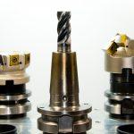 CNC-Fachkraft ( Zerspannungsmechaniker )