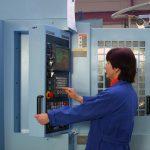Maschinenbediener – Metalltechnik / Altensteig