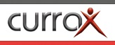 Currax Personal & Industrieservice GmbH